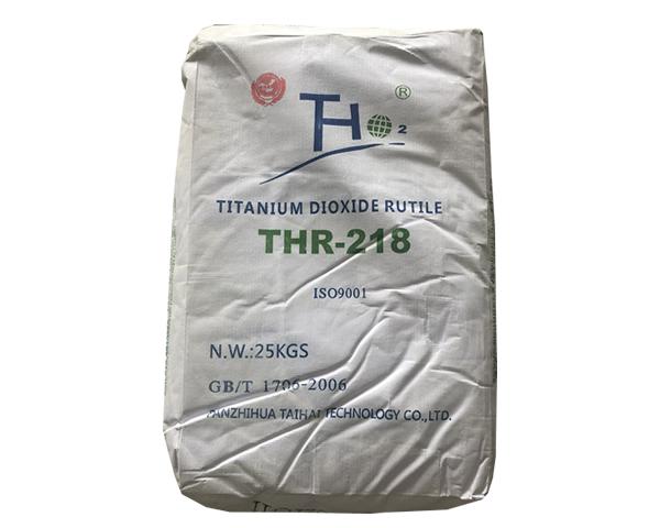 THR-218